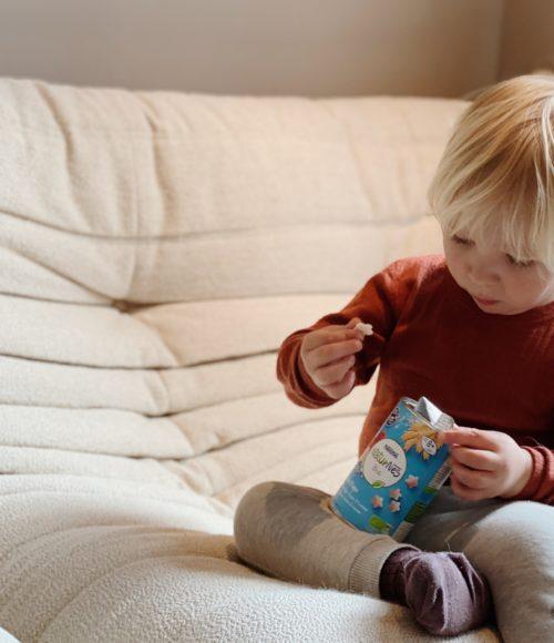 6 x (heus wel) verantwoorde (Netflix) filmpjes voor kleintjes