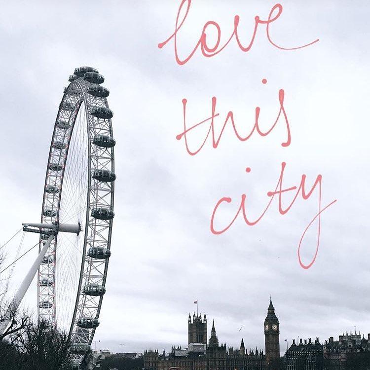 For the love of London City! En voor Porto enhellip