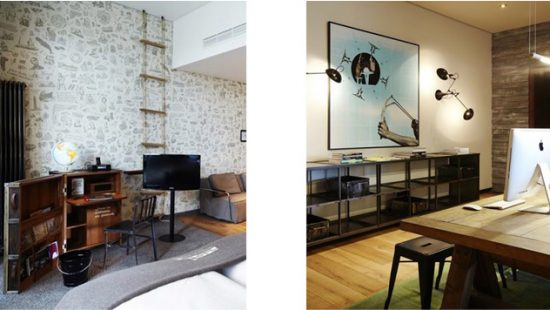 25hours hamburg frankfurt wenen zurich barts boekje. Black Bedroom Furniture Sets. Home Design Ideas