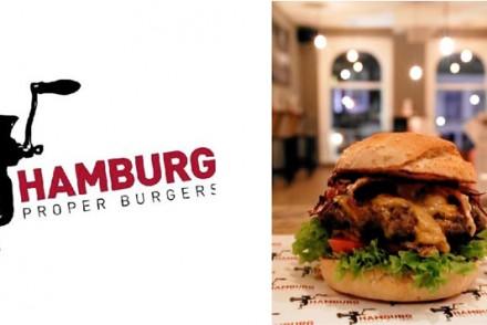 Barts Boekje - hamburg