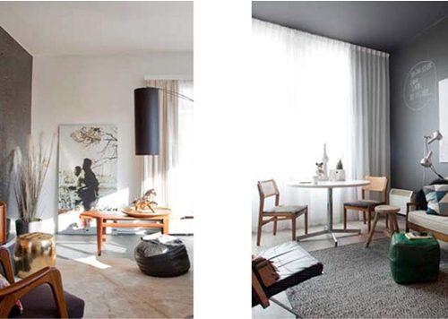 Soul Suites, Antwerpen