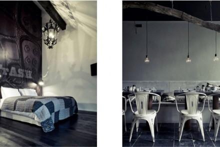 Barts-Boekje-Trash de luxe