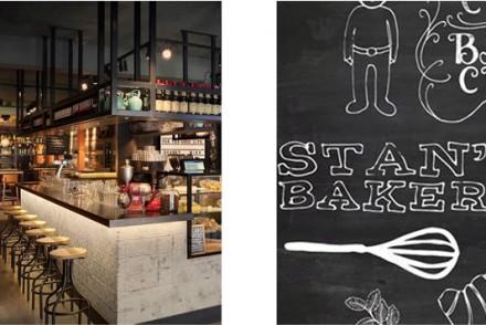 Barts-Boekje- Stan & CO