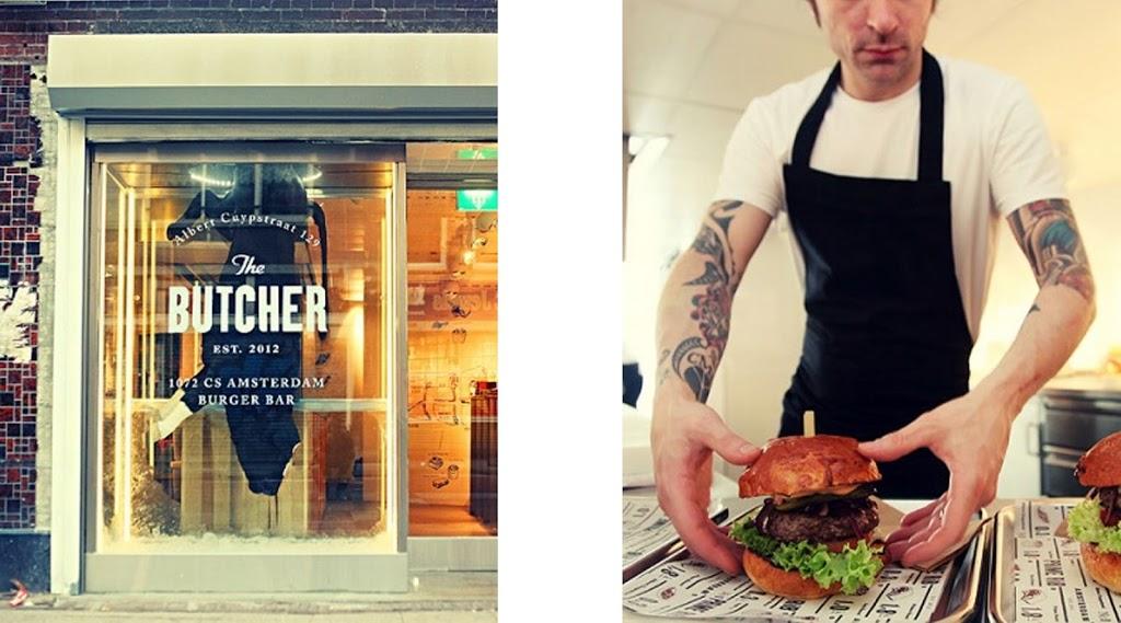 BB-butcher