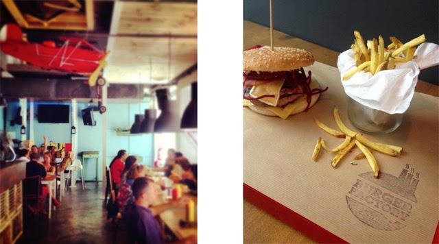 BB-BurgerFactory