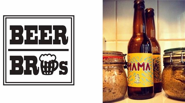 BB-Beer-Bro-Dinner-Amsterdam-1-maart