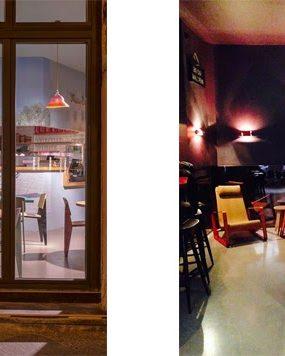 frankfurt archives barts boekje. Black Bedroom Furniture Sets. Home Design Ideas