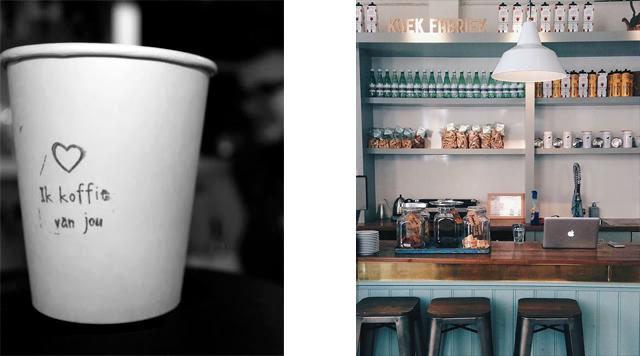 BartsBoekje-de-Koffiefabriek