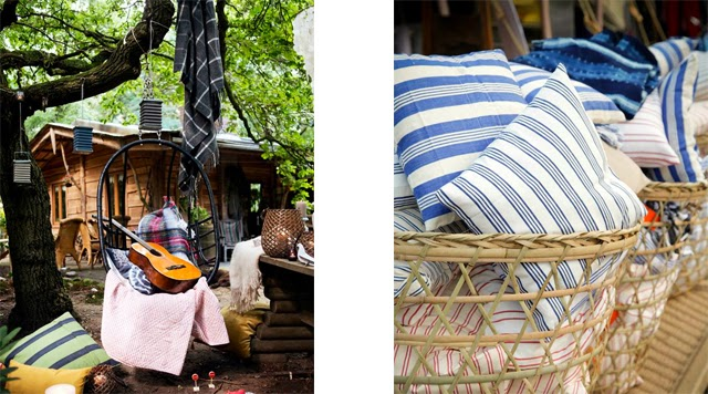 Barts-Boekje-Sissy-Boy-Voorjaarsmarkt