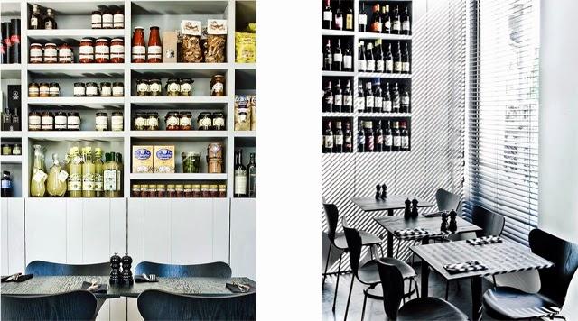 https://www.bartsboekje.com/wp-content/uploads/2014/04/Barts-Boekje-Civilta-CC-80-del-Bere-Antwerpen.jpg