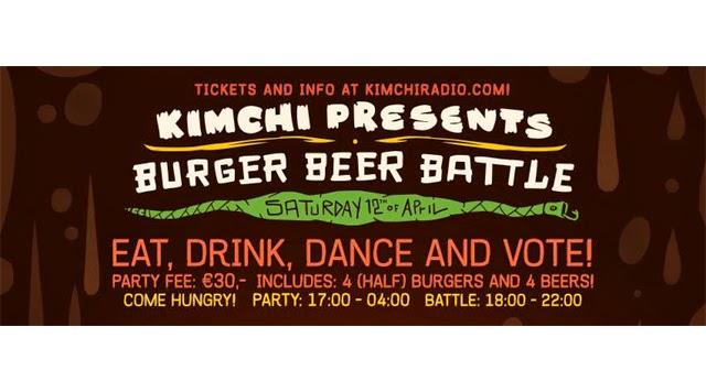 Barts-Boekje-Kimchi-Burger-Beer-Battle