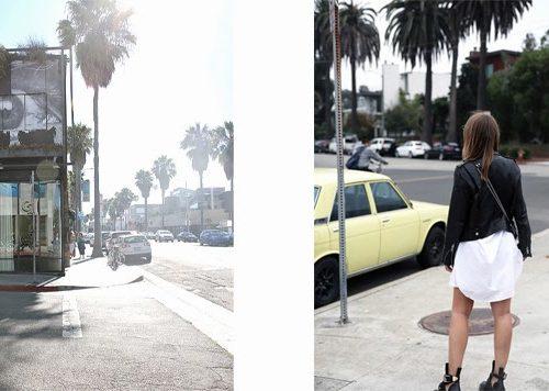 Favorietenlijst: Afterdrk takes LA
