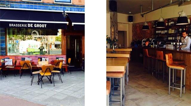 Barts-Boekje-Brasserie-de-Groot-Amsterdam