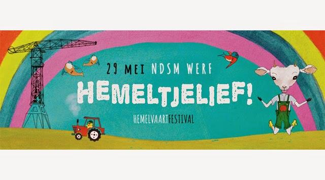 Barts-Boekje-Hemeltjelief-Amsterdam-29-mei