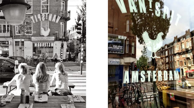 Barts-Boekje-Van-t-Spit-Amsterdam