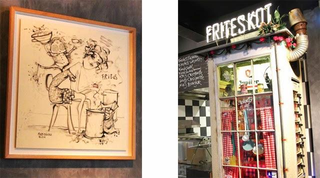 Barts-Boekje-Frites-uit-Zuyd-Amsterdam