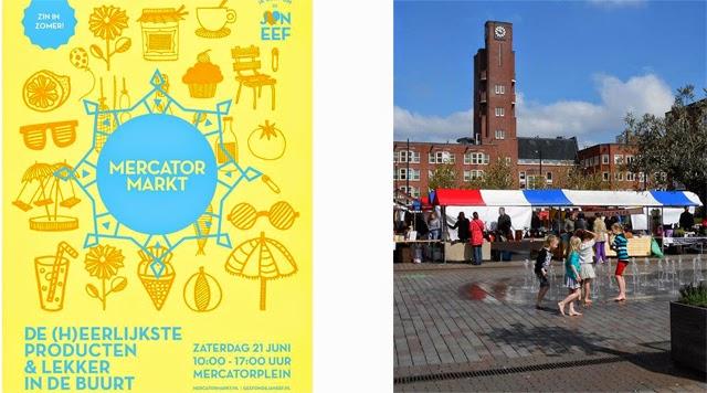 Barts-Boekje-Mercatormarkt-Amsterdam-21-juni