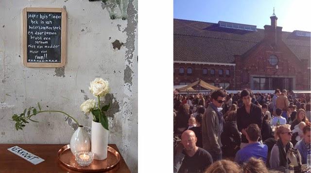 Barts-Boekje-Neighbour-Food-Market-Amsterdam-Oost-editie