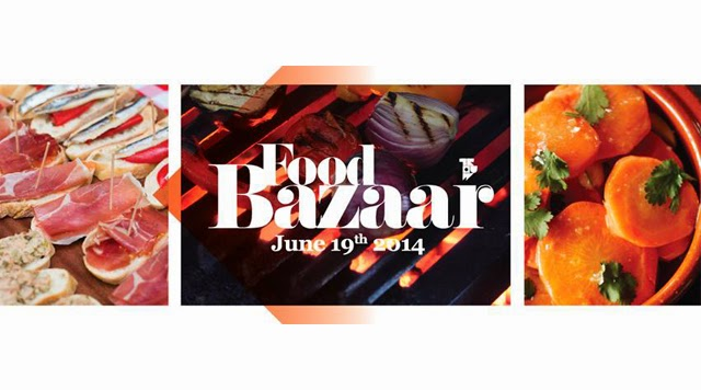 Barts-Boekje-Trouw-Food-Bazaar-Amsterdam