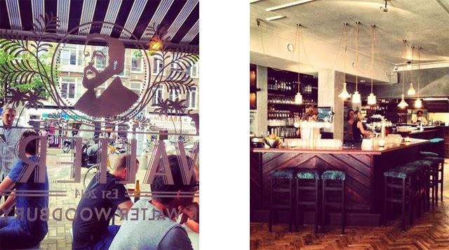 Barts-Boekje-Walter-s-the-Walter-Woodbury-Bar-Amsterdam-Oost