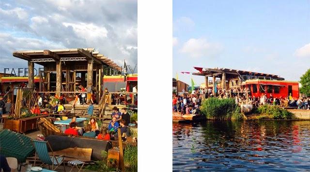 Barts-Boekje-Cafe-de-Ceuvel-Amsterdam-Noord