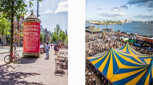 Barts-Boekje-Damaris-Festival-Amsterdam