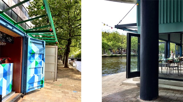 Barts-Boekje-De-Waterkant-Amsterdam-1