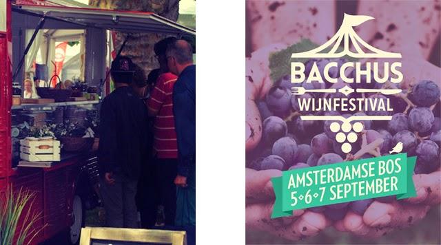 Barts-2BBoekje-2B-2BBacchus-2BWijnfestival-2BAmsterdamse-2BBos