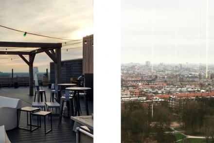 Barts-Boekje-Floor17-Amsterdam