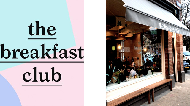 Barts-Boekje-The-Breakfast-Club-Amsterdam copy