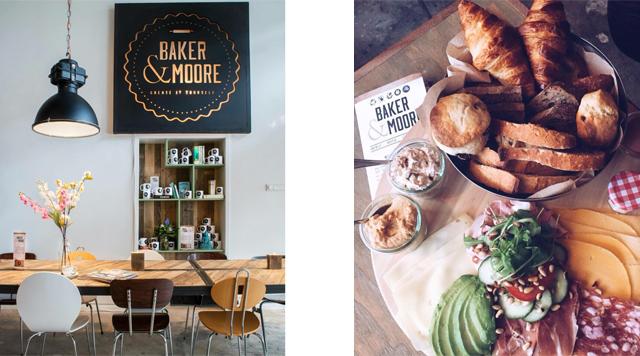 Barts-Boekje-Baker & Moore Rotterdam