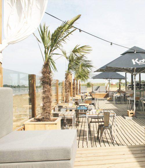 Key West Beachhouse, Utrecht