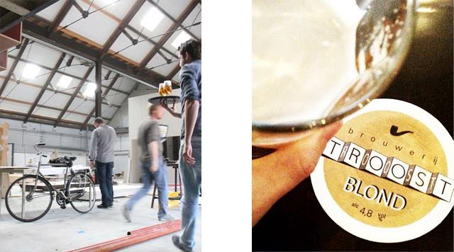barts-boekje-Brouwerij-Troost