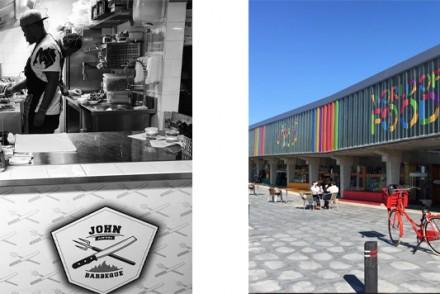 Barts-Boekje-world of food amsterdam