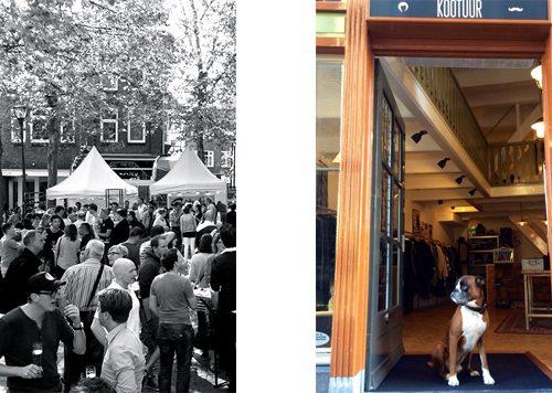 Zwolle (+ wijnfestival zwolle, 7 juni 2015)