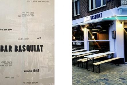 Barts-Boekje-Artikelen-Hotspots-Amsterdam - BAR BASQUIAT