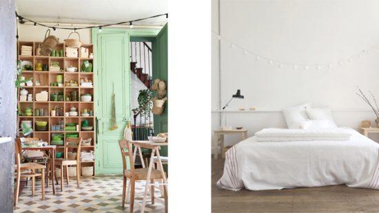 ch teau de dirac frankrijk barts boekje. Black Bedroom Furniture Sets. Home Design Ideas