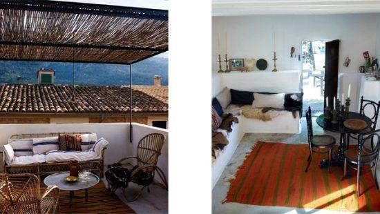 Stylish Stay, Mallorca