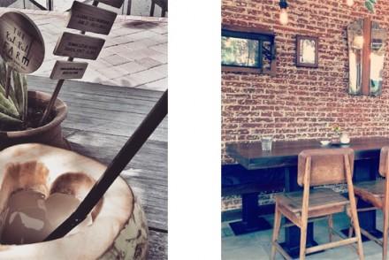 Barts-Boekje-watercress cafe