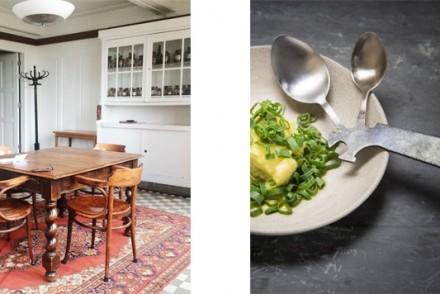 Barts-Boekje-Steinbeisser Experimentele Gastronomie @ Lloyd Amsterdam