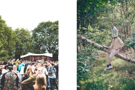 Barts-Boekje-blijdorp festival