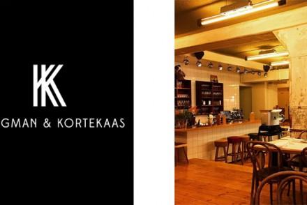 Barts-Boekje-kaagman & kortekaas