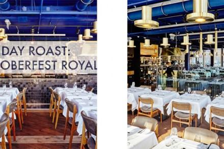 Barts-Boekje-the-roast-room