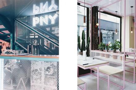 Barts-Boekje-PNY Paris