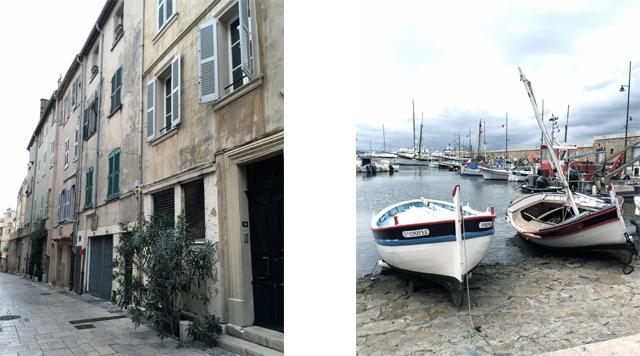 Barts-Boekje-St Tropez 2