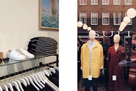 Barts-Boekje-Suit Amsterdam