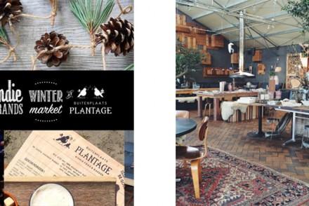 Barts-boekje-buitenplaats-indie markt