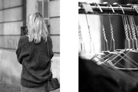 Barts-Boekje-Closet Affair