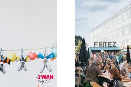 Barts-Boekje-Swan Market