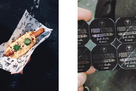 Barts-Boekje- foodfestival